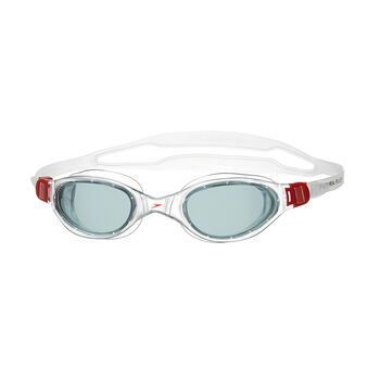 Speedo Gafas de piscina Futura plus