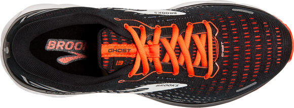 Zapatillas running Ghost 13