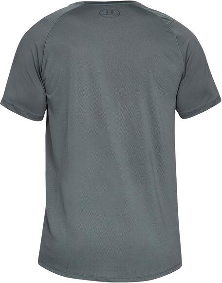 Camiseta de manga corta MK-1 Wordmark
