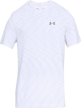 Under Armour Tiphon ss hombre