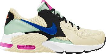 Nike Zapatilla AIR MAX EXCEE W mujer Marrón