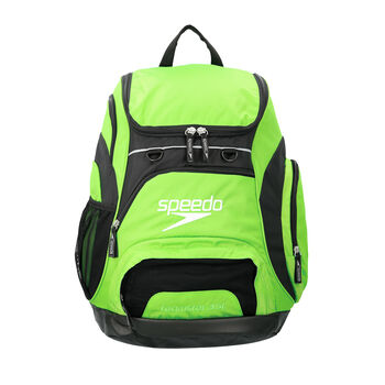 Speedo Mochila Teamster Backpack  35L