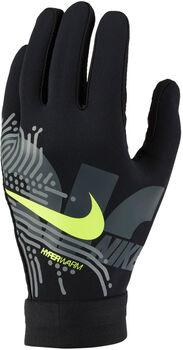 Nike Guantes de portero HyperWarm Academy hombre