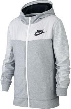 Nike B NSW HOODIE FZ ADVANCE niño