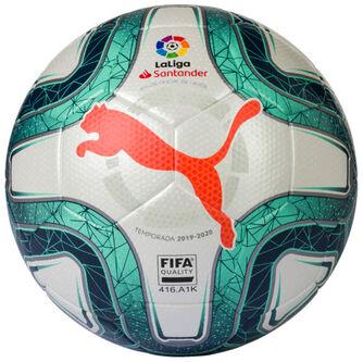 Balon LaLiga 1 (FIFA Qlity)