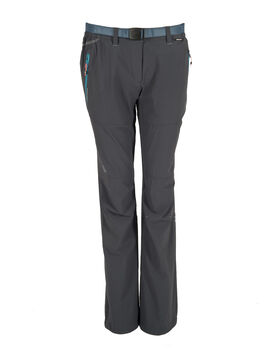 Ternua Pantalón MAGARI mujer