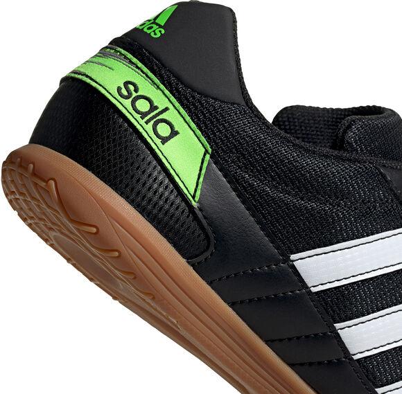 Zapatillas fútbol sala Super Sala