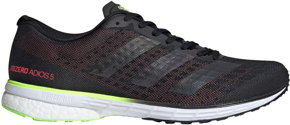 adidas - Zapatilla Adizero Adios 5 - Hombre - Zapatillas Running - 40 2/3