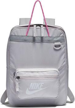 Nike Tanjun niña