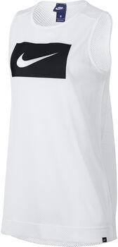 Nike  Sportswear Mujer