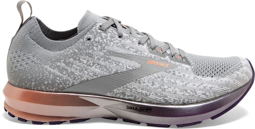 Brooks - Levitate 3 - Mujer - Zapatillas Running - 38