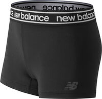 Pantalones cortos Accelerate Hotshort