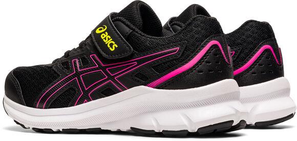 Zapatillas Running Jolt 3