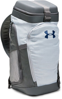 Under Armour Bolsa de deporte UA Own The Gym