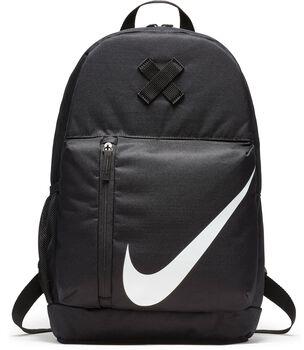 Nike Elemental Backpack  Negro
