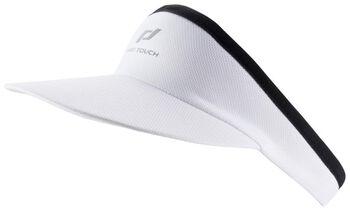 PRO TOUCH Londo Unisex Blanco