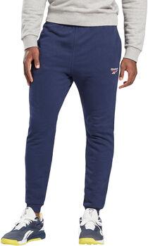 Pantalón de chándal Reebok Identity hombre