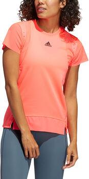 adidas Camiseta entrenamiento HEAT.RDY mujer