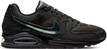 Nike  AIR MAX COMMAND hombre Negro