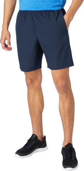 Pantalón Corto Thilo
