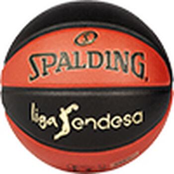 Spalding Balon LIGA ENDESA TF1000 LEGACY SZ.7
