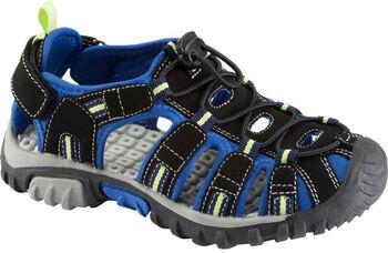 McKINLEY VAPOR 2 Junior sandalia
