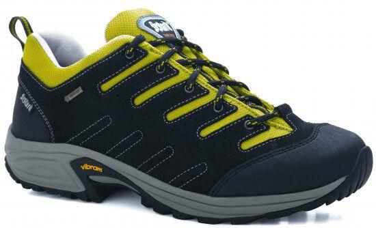 mejor selección rendimiento superior sombras de botas altas