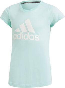 ADIDAS Camiseta Must Haves Badge of Sport Tee niño