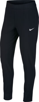 Nike Bliss Vctry pant Mujer Negro