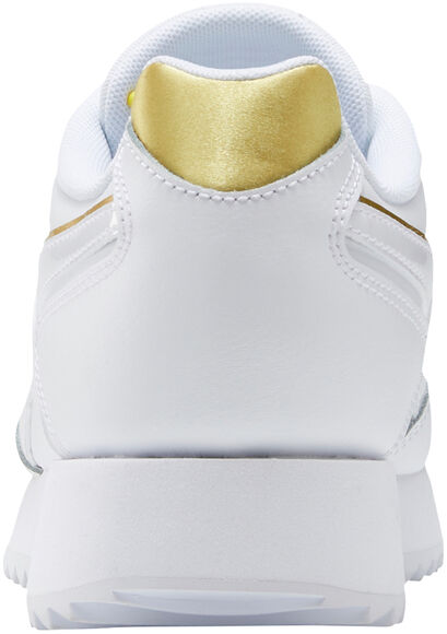 Sneakers Royal Glide Ripple Double