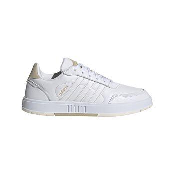 adidas Zapatillas CourtMaster hombre
