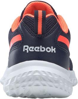 Reebok Rush Runner 3