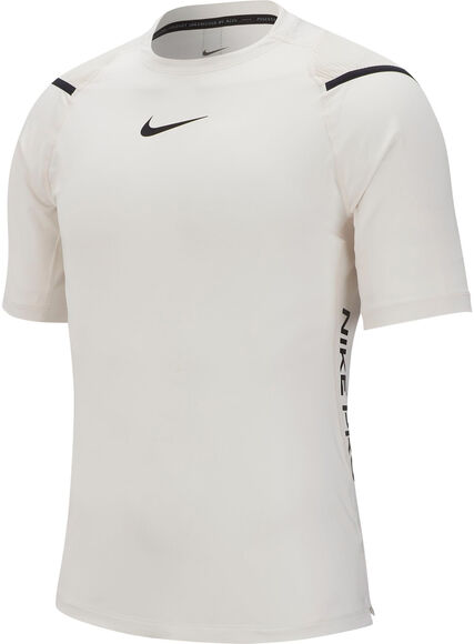 Camiseta m/cNK AEROADPT TOP SS NPC