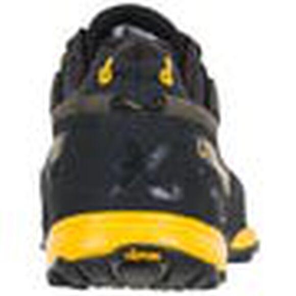 Zapatillas Trekking Tx5 GTX