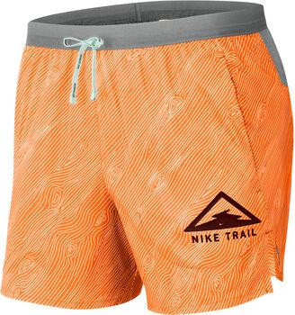 Nike Pantalón corto FLEX Stride hombre