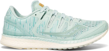 Saucony Liberty Iso Mujer