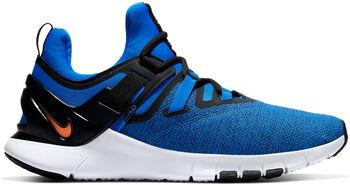 Nike Flexmethod TR hombre Azul