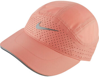 Nike Gorro W NK AROBILL TLWD CAP ELITE mujer