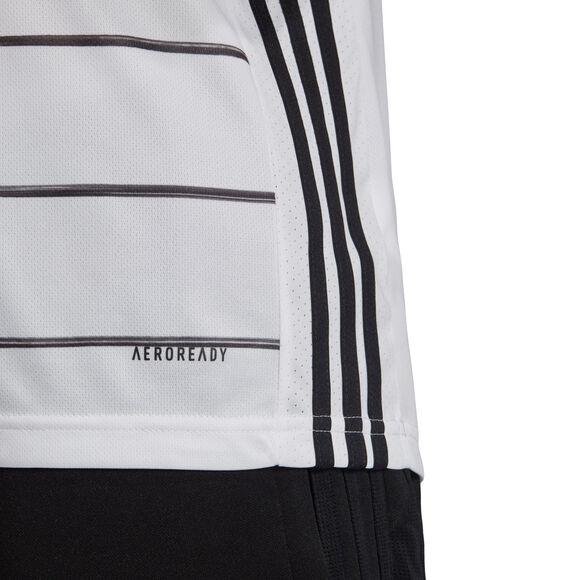 Camiseta equipación Alemania DFB H JSY