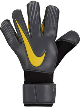 Nike Grip3 Goalkeeper Negro