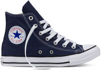 Chuck taylor all star - hi Unisex
