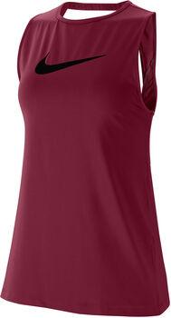 Nike Camiseta de tirantes essential mujer
