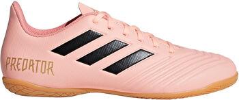 buy popular b3636 44b33 ADIDAS Predator Tango 18.4 Indoor Boots hombre