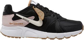 Nike Atsuma mujer
