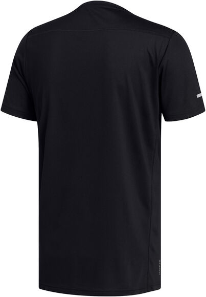 Camiseta Run It PB 3 bandas