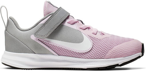 Nike - Zapatilla NIKE DOWNSHIFTER 9 (PSV) - Unisex - Zapatillas Running - 29dot5