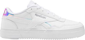 Reebok Royal Techque T Bold mujer
