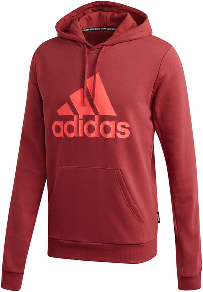 Sudadera Badge Of Sport French Terry