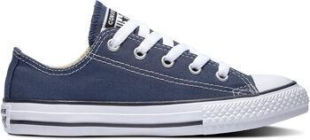 Converse Sneakers Allstar Ox