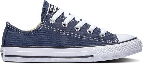 Sneakers Allstar Ox